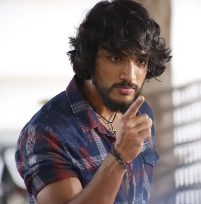 Gautham Karthik, Gautham Karthik Gallery, Gautham Karthik Images, Gautham Karthik Wall Paper, Gautham Karthik WallPaper, Gautham Karthik Wall Paper HD, Gautham Karthik Wallpaper HD, Gautham Karthik, Gautham Karthik Hot, Gautham Karthik Sexy, Gautham Karthik Tamil Actress, Gautham Karthik Talugu Actress, Gautham Karthik Malayalam Actress, Gautham Karthik Bollywood Actress, Gautham Karthik Tollywood Actress, Gautham Karthik Kollywood Actress, Gautham Karthik Mollywood Actress, Gautham Karthik Actress Troll, Gautham Karthik Actress Trending, Gautham Karthik Glamour, Gautham Karthik Classic, Gautham Karthik Traditional, Gautham Karthik Saree, Gautham Karthik Wall Paper, Gautham Karthik Photos, Gautham Karthik Bio Data, Gautham Karthik Profile, Gautham Karthik Age, Gautham Karthik Height, Gautham Karthik Biography, Gautham Karthik Latest Photos Images